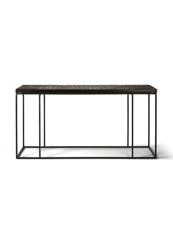 Tabwa Console Table