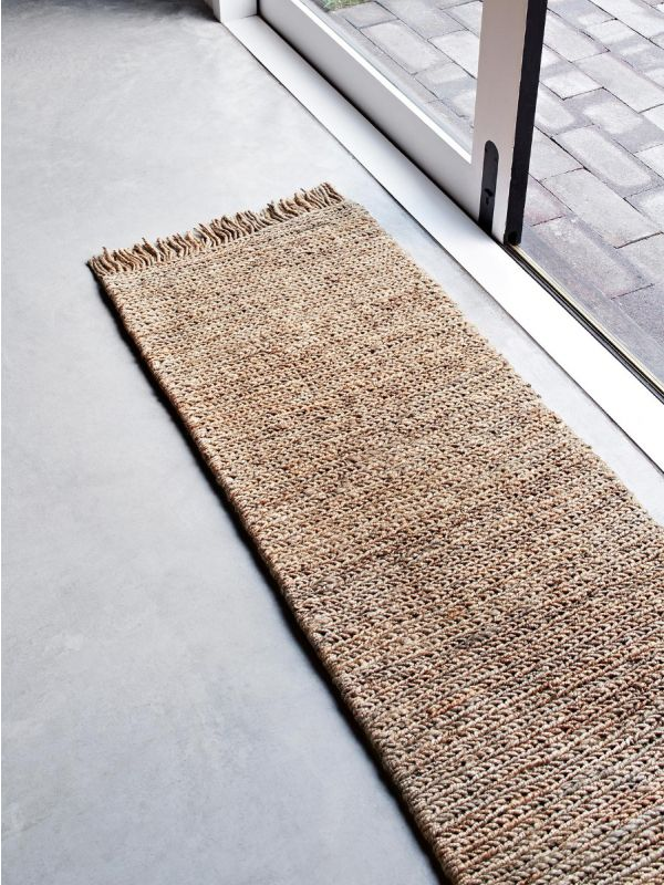 Sahara Entrance Mat